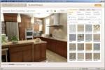 Eskandari Stone / Showroom Integration