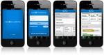 iPhone App - Version 2
